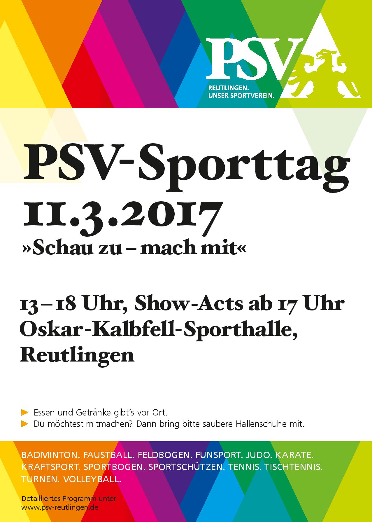 17001 Plakat Sporttag2017 A4 highRes 3mm 17-02-07-page-001